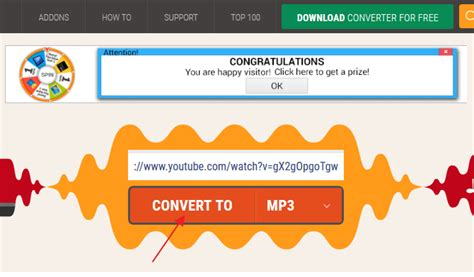 cara download mp3 dari youtube menggunakan hp 3 cara download lagu di youtube untuk pemula lengkap gambar
