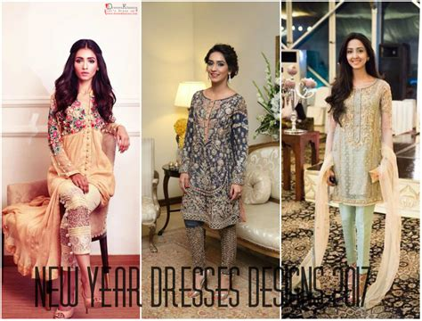 new homes ideas 2016 full year issues collection new year dresses designs 2017 and dress up ideas for evening