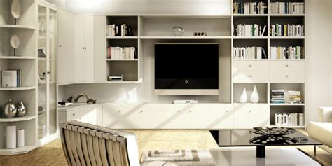 organization ideas for living room home organization tips to de clutter your living room