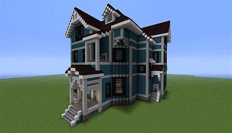 big minecraft house huge houses in minecraft www imgkid com the image kid