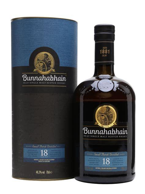 best cheap scotch 10 best scotch whiskies 200 improb