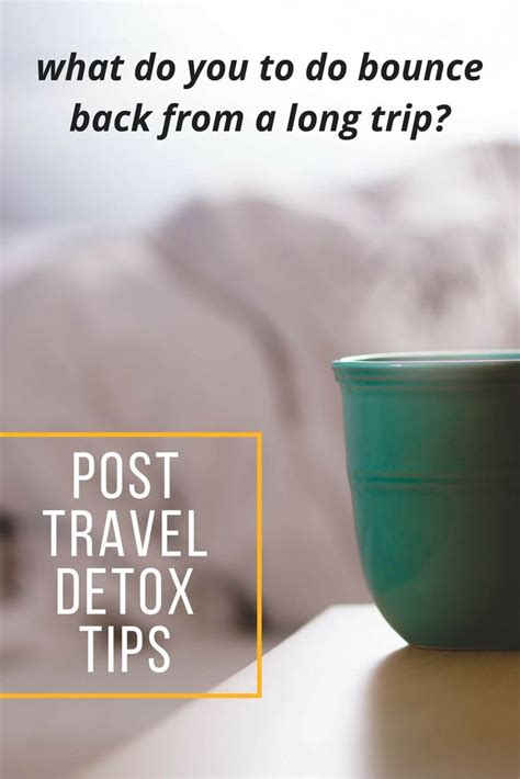 Best Way To Detox After A Cruise by 522370 Best Everyone S Creative Travel Spot Images On