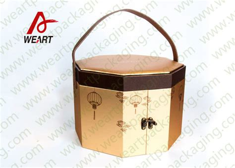 decorative gable boxes long handled decorative gable boxes christmas cardboard