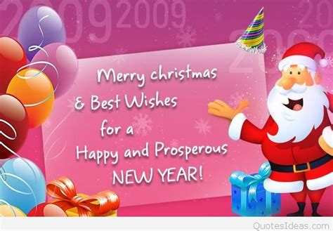 merry christmas  wishes   happy  prosperous  year