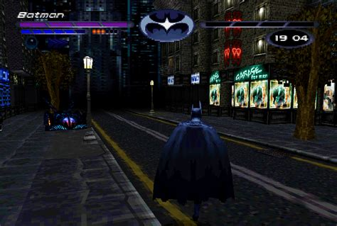 themes psp batman psp batman