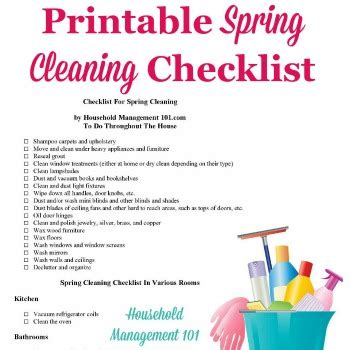 spring cleaning 101 10 things to toss from your closet now brit co top ten spring cleaning safety tips
