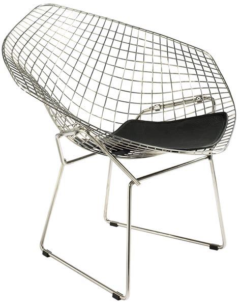 Bertoia Outdoor Chair by Bertoia Chair Comfortable Swivel Chair Bertoia Chair