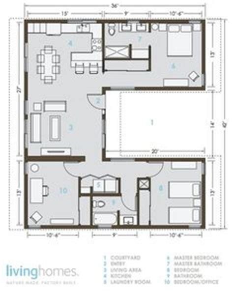 eco friendly house blueprints 1000 images about small house plan on small house plans floor plans and small houses