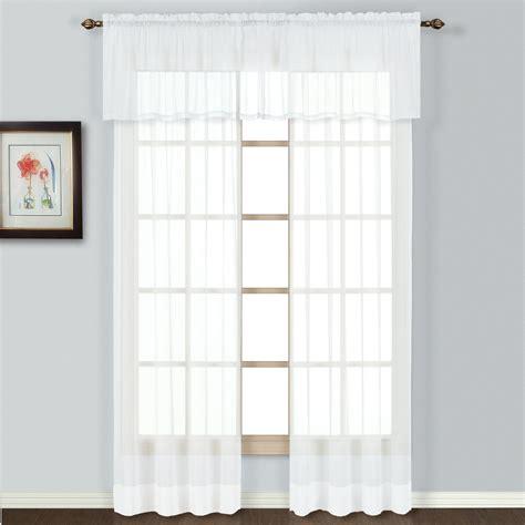 sears bedroom curtains 100 bedroom sears valances fancy valances best 25