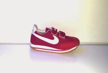 Sepatu Nike Anak sepatu nike anak grosir sepatu running sepatu murah