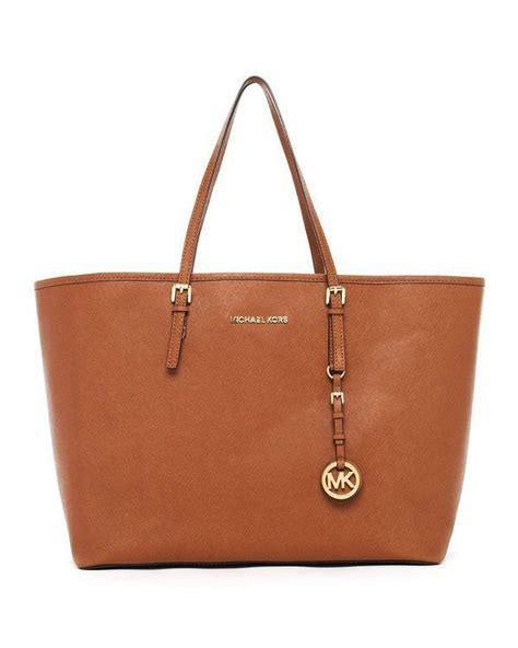 michael kors colors more color michael kor bag mk handbag shoulder bags for sale