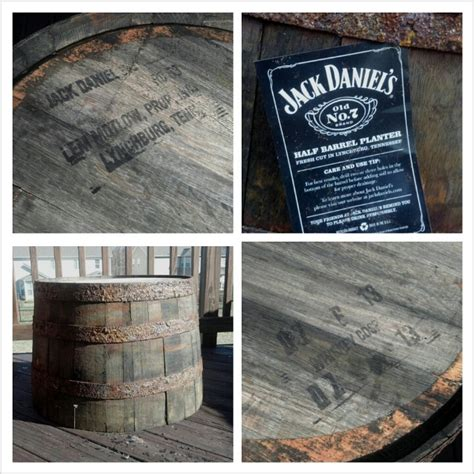 whiskey barrel planter lowes whiskey barrel planter 30 lowes my quot green quot thumb