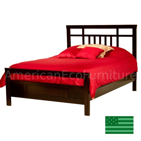 solid wood bedroom furniture made in usa solid wood bedroom furniture made in usa 28 images