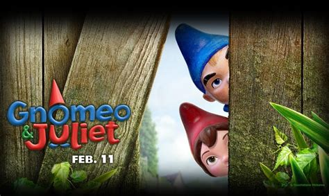film hot full version free download new movies no fees hidden download gnomeo