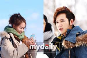 film drama korea love rain quot love rain quot modern version increases in percentage