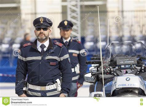 polizia di stato roma permesso di soggiorno roma polizia di stato related keywords roma polizia di