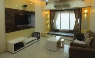 Superb Interior Design Ideas For Indian Flats #2: 441e7dbf49d24d4a62383066af723304.jpg