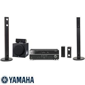yamaha yht7840hd 5 1 home theatre system costco ottawa