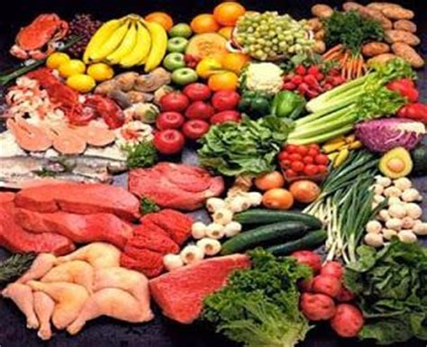 alimentazione naturale alimentazione naturale nel paperblog