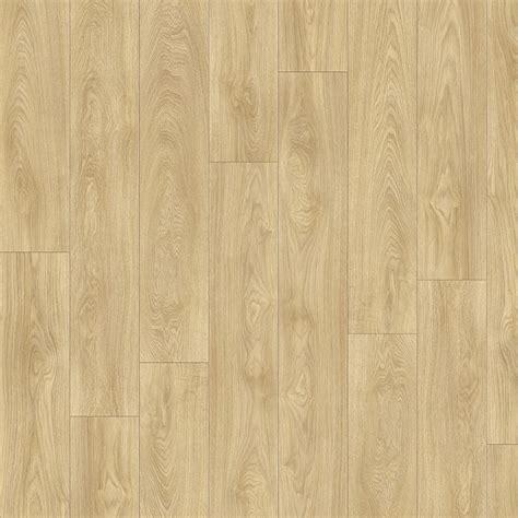laurel oak  wood effect luxury vinyl flooring moduleo