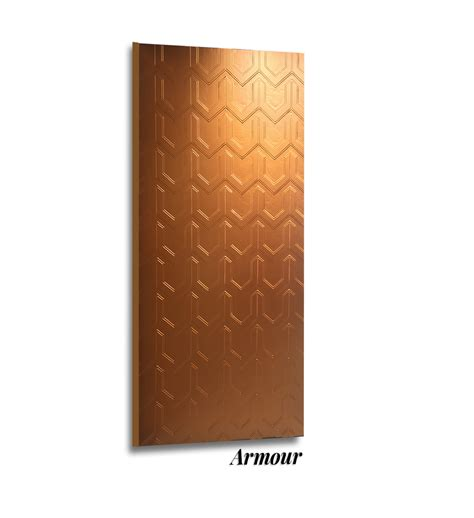 Panel Mdf mdf routed panels
