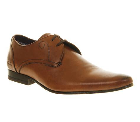 mens ted baker patrii leather formal shoes ebay