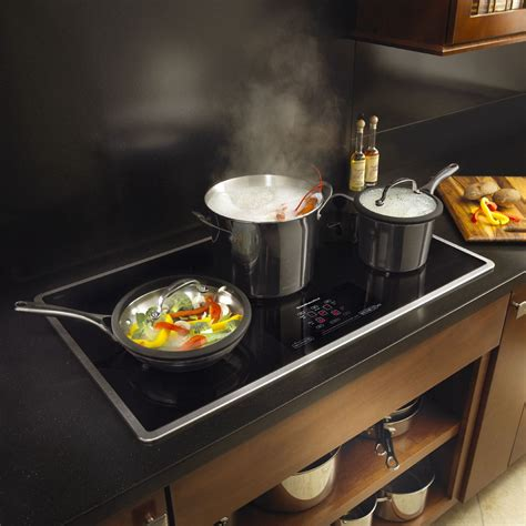 kitchenaid induction range best 36 induction cooktops top picks for 2013 the official of elite appliance
