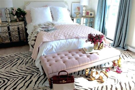 coral color decorations bedroom traditional with throw coral gray and white bedroom teal large siz on bedroom