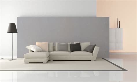 sofa floor l modern floor tiles for living room with grey color elegant