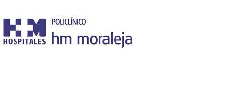 hospital madrid sanchinarro cuadro medico policl 237 nico hm morajela hm hospitales