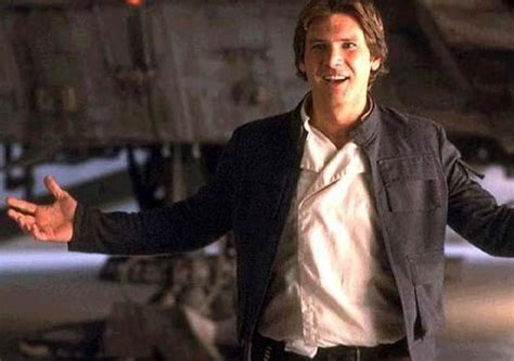 harrison ford on solo harrison ford a lead in star wars episode vii mark hamill