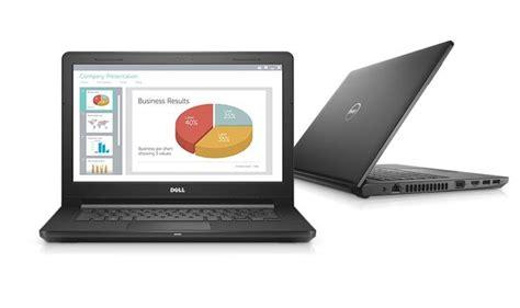 Dell Inspiron N3467 I3 6006u 4gb 500gb Vga 2gb Win10home dell 3467 dell 3567 dell n3467 i5 dell n3567 i5