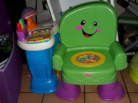 chaise musical chaise musicale fisher price avis