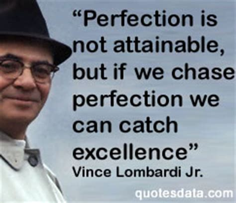 vince lombardi jr quotes