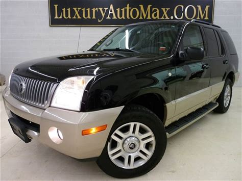 service manual how to fix a multidisplay 1998 audi a4 how to fix a multidisplay 2001 audi service manual how to fix a multidisplay 2004 mercury mountaineer 1997 mercury mountaineer