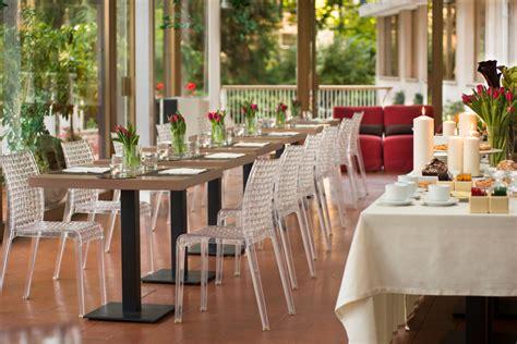 ristorante la veranda sala ristorante la veranda home