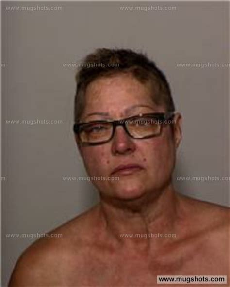 Arrest Records Anoka County Mn Kolleen Louise Johnson Mugshot Kolleen Louise Johnson Arrest Anoka County Mn
