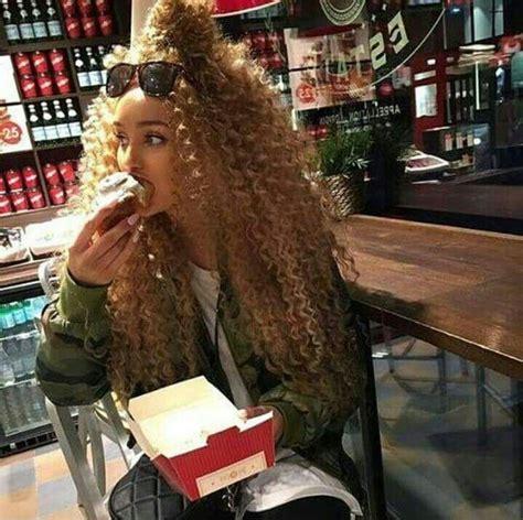 best 25 curly hair ideas on curly hair hair perm and