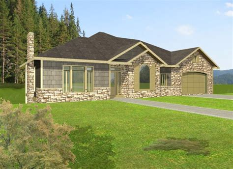 U Shaped Ranch House Plans u shaped ranch house plans images