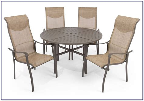 fortunoff backyard boca raton fortunoff outdoor furniture boca raton furniture home