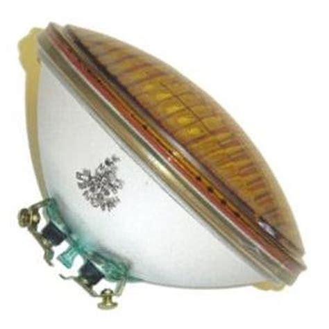 wagner light bulb catalog wagner 04034 miniature automotive light bulb