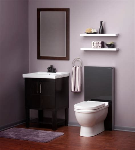 bathroom tile trends 2014 from tile to toilets 10 modern bathroom trends