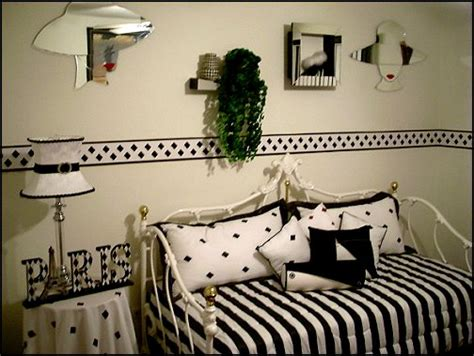 paris themed decor for bedroom decorating theme bedrooms maries manor paris bedroom ideas