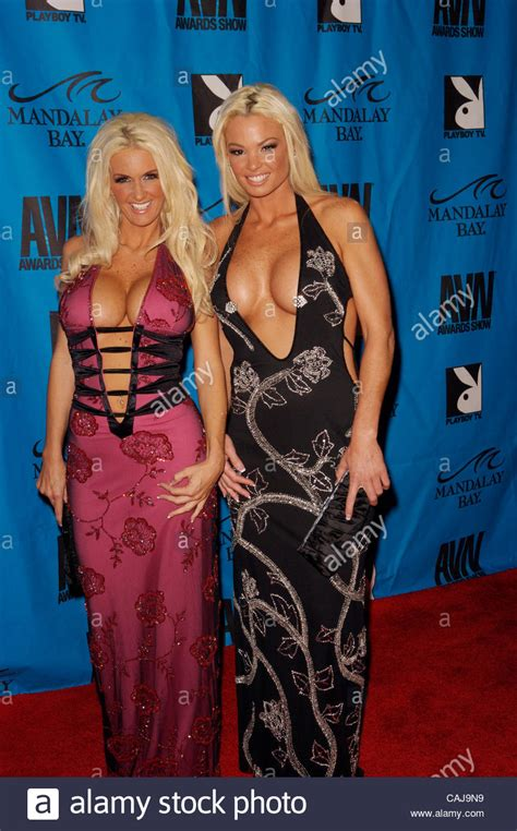 awn awards the 25th annual avn awards red carpet and show held at the stock photo royalty