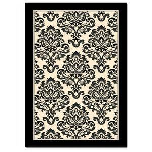 8 X 10 Area Rugs Terra Clementine Area Rugs Area Rug 8 X 10 Value City Furniture