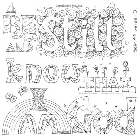inspirational bible coloring pages 260 best images about christian colouring on pinterest