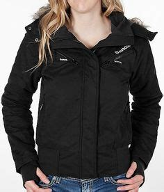 bench winter jackets womens 1000 images about bench on pinterest bench jackets benches and softshell