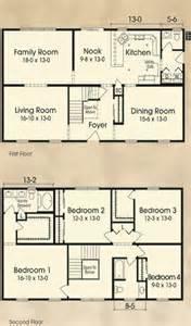 house plans 4 bedroom 2 story escortsea 4 bedroom 2 story house plans 2 story master bedroom two
