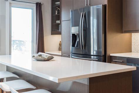 Premier Bathroom Design by Premier Kitchen And Bath Industrial Fluorescent Light