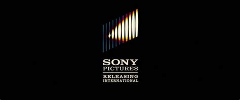 sony pictures entertainment images sony pictures releasing